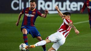 Pjanic via dal Barça: la Fiorentina prova il colpo grosso