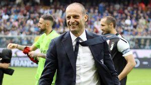Max, dove eravamo rimasti: nuova Juve e nuovo calcio, cosa è cambiato in due anni