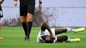 Matthäus lo spinge a Milano, ma ora  Thuram rischia di perdere l'Inter