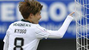 Cori  contro il giapponese Furuhashi, i Rangers cacciano (per sempre) i tifosi razzisti