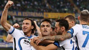 Dossier Serie A: titolari, rose e operazioni di mercato delle 20 squadre