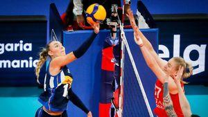 Europeo, Italia a valanga sulla Russia: è semifinale!