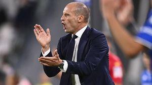 Juve, Allegri deve trovare 36 gol: a Dybala i tiri da fermo, e Morata va di corsa
