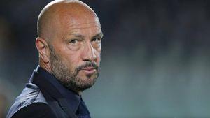 """Walter Zenga si racconta in nove parole: """"Mio padre, le lacrime, il giro del mondo. E l'Inter..."""""""