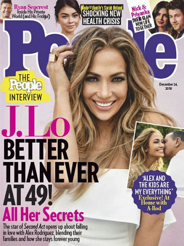 People USA – December 24, 2018