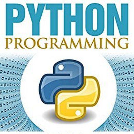 Python Programming - Beginner to Advance Level - Kurs programowania