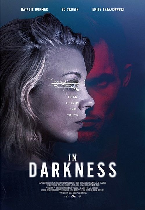 In Darkness (2018) WEB-DL.x264 LEKTOR PL IVO