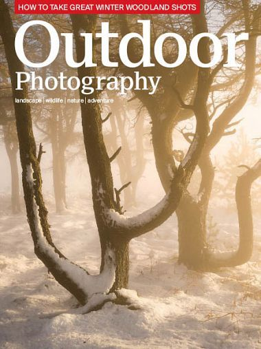 Outdoor Photography – January 2019