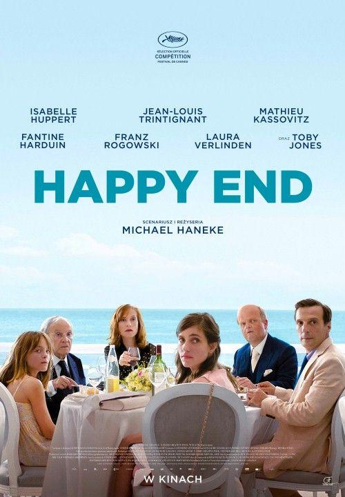 Happy End (2017)  PLSUBBED.BRRip.Xvid-K83 / napisy PL wtopione