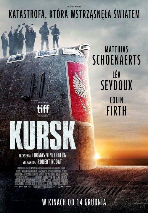 Kursk (2018) PL.SUBBED.BRRip.XViD-MORS / Napisy PL