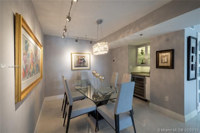 Summit for Sale - 1201 S Ocean Dr, Unit 2409N, Hollywood 33019, photo 8 of 29