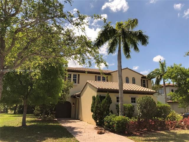 Heron Bay for Sale - 7789 NW 112th Way, Parkland 33076, photo 1 of 71