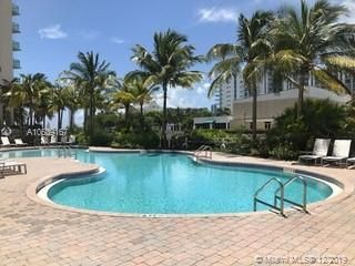 Aventura Marina for Sale - 3330 NE 190th St, Unit 1912, Aventura 33180, photo 17 of 23