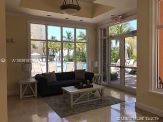 Aventura Marina for Sale - 3330 NE 190th St, Unit 1912, Aventura 33180, photo 23 of 23