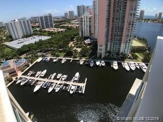 Aventura Marina for Sale - 3330 NE 190th St, Unit 1912, Aventura 33180, photo 3 of 23