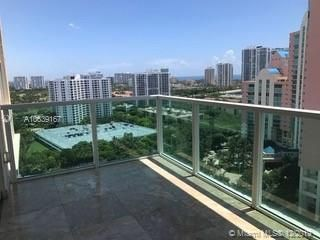 Aventura Marina for Sale - 3330 NE 190th St, Unit 1912, Aventura 33180, photo 4 of 23