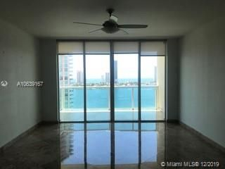 Aventura Marina for Sale - 3330 NE 190th St, Unit 1912, Aventura 33180, photo 6 of 23