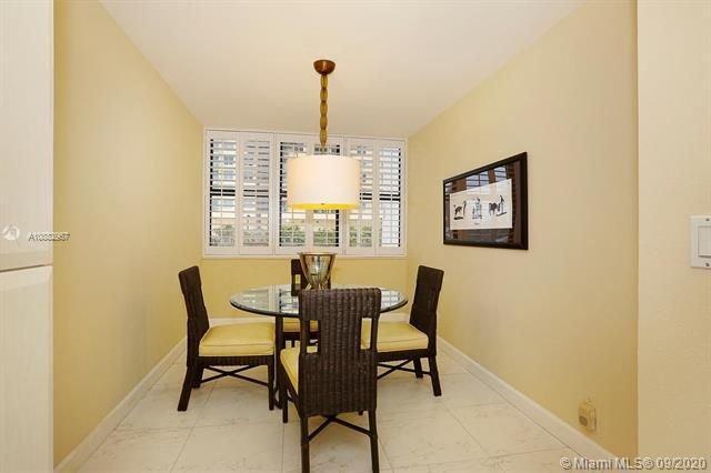 Quadomain Catania for Sale - 2301 S Ocean Dr, Unit 201, Hollywood 33019, photo 13 of 41