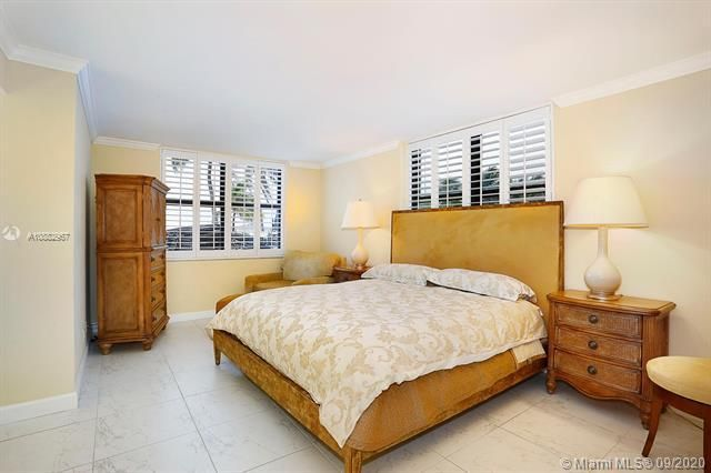 Quadomain Catania for Sale - 2301 S Ocean Dr, Unit 201, Hollywood 33019, photo 17 of 41