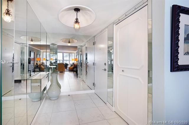 Quadomain Catania for Sale - 2301 S Ocean Dr, Unit 201, Hollywood 33019, photo 2 of 41