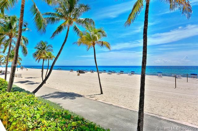 Quadomain Catania for Sale - 2301 S Ocean Dr, Unit 201, Hollywood 33019, photo 30 of 41