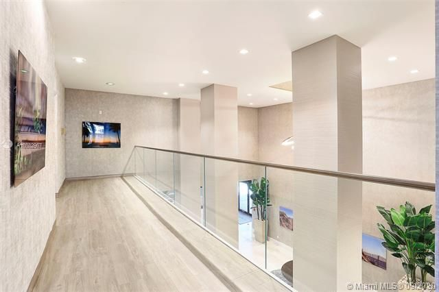 Quadomain Catania for Sale - 2301 S Ocean Dr, Unit 201, Hollywood 33019, photo 38 of 41
