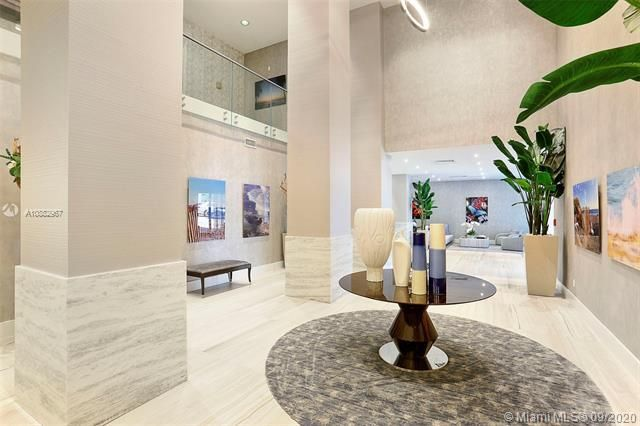 Quadomain Catania for Sale - 2301 S Ocean Dr, Unit 201, Hollywood 33019, photo 40 of 41