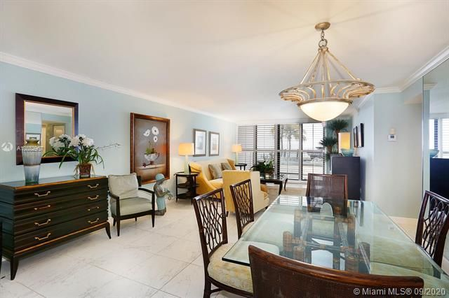 Quadomain Catania for Sale - 2301 S Ocean Dr, Unit 201, Hollywood 33019, photo 7 of 41