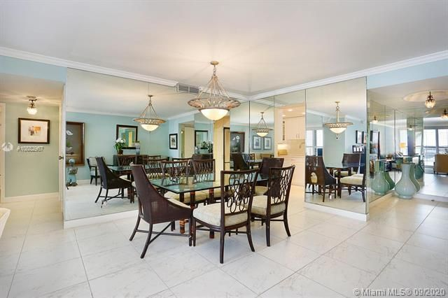 Quadomain Catania for Sale - 2301 S Ocean Dr, Unit 201, Hollywood 33019, photo 8 of 41