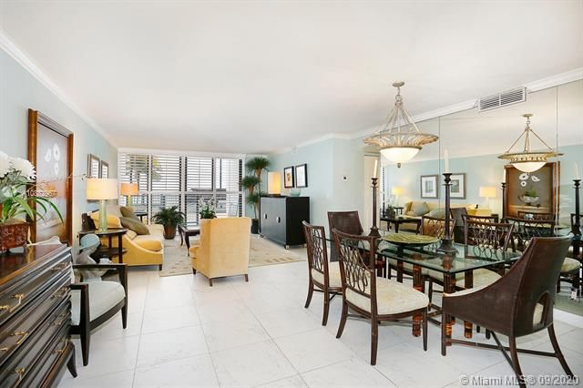 Quadomain Catania for Sale - 2301 S Ocean Dr, Unit 201, Hollywood 33019, photo 9 of 41