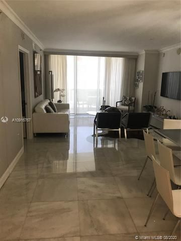 Beach Club I for Sale - 1850 S Ocean Dr, Unit 2307, Hallandale 33009, photo 4 of 15