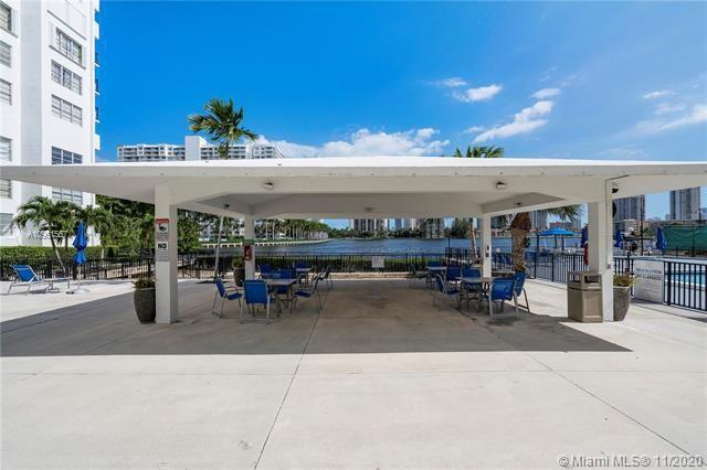 Commodore Plaza for Sale - 2780 NE 183rd St, Unit 1705, Aventura 33160, photo 24 of 29
