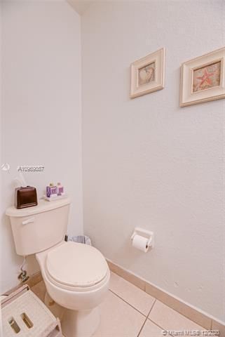 Leeward Islands for Sale - 8361 NW 107th Ct, Unit 7-23, Doral 33178, photo 11 of 18