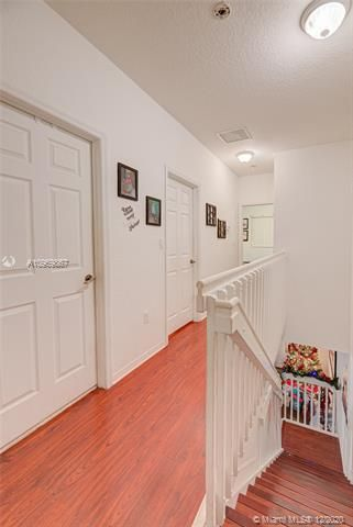 Leeward Islands for Sale - 8361 NW 107th Ct, Unit 7-23, Doral 33178, photo 12 of 18