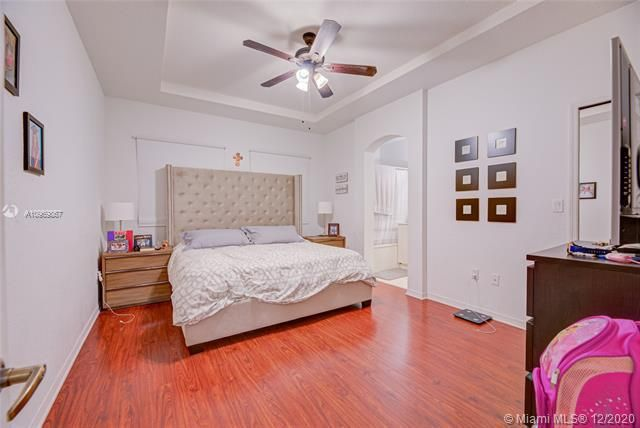 Leeward Islands for Sale - 8361 NW 107th Ct, Unit 7-23, Doral 33178, photo 13 of 18