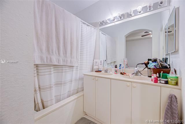 Leeward Islands for Sale - 8361 NW 107th Ct, Unit 7-23, Doral 33178, photo 14 of 18