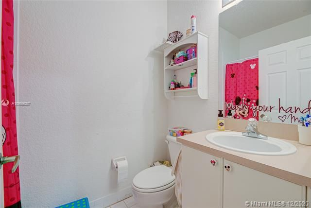 Leeward Islands for Sale - 8361 NW 107th Ct, Unit 7-23, Doral 33178, photo 17 of 18