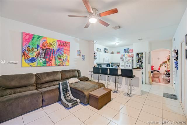 Leeward Islands for Sale - 8361 NW 107th Ct, Unit 7-23, Doral 33178, photo 8 of 18
