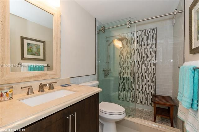Alexander Towers for Sale - 3505 S Ocean Dr, Unit 1112, Hollywood 33019, photo 13 of 16