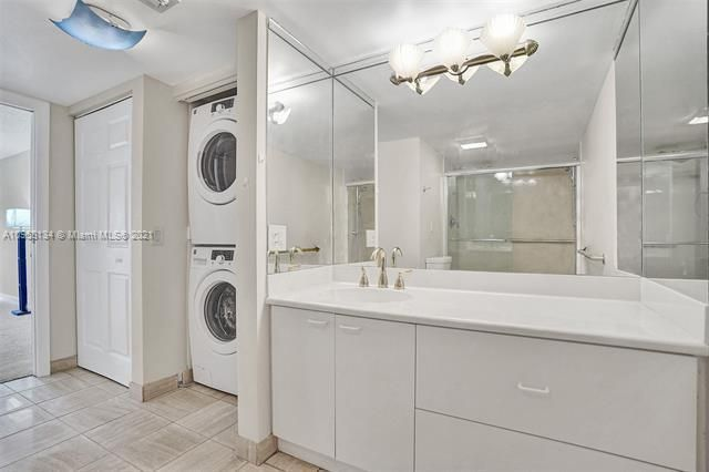 Summit for Sale - 1201 S Ocean Dr, Unit 110S, Hollywood 33019, photo 11 of 58