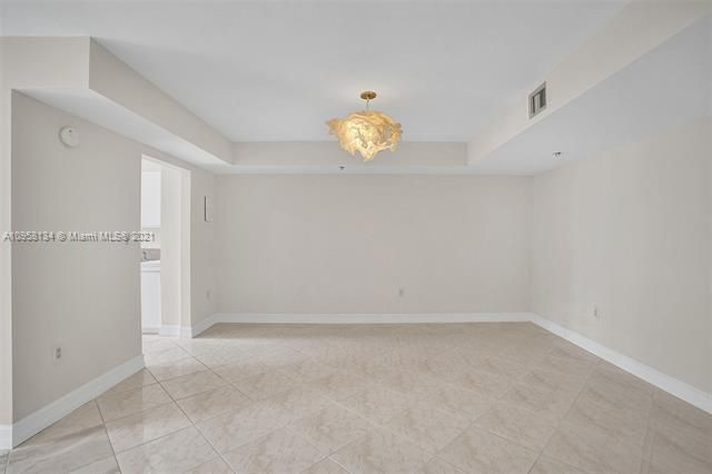 Summit for Sale - 1201 S Ocean Dr, Unit 110S, Hollywood 33019, photo 16 of 58