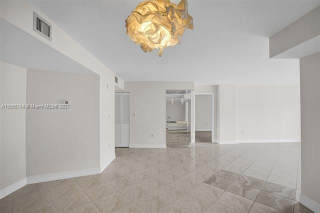 Summit for Sale - 1201 S Ocean Dr, Unit 110S, Hollywood 33019, photo 17 of 58