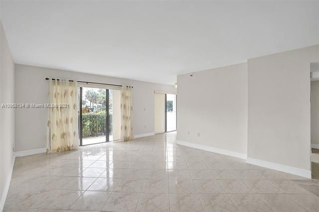 Summit for Sale - 1201 S Ocean Dr, Unit 110S, Hollywood 33019, photo 2 of 58