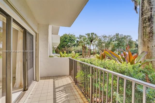 Summit for Sale - 1201 S Ocean Dr, Unit 110S, Hollywood 33019, photo 20 of 58