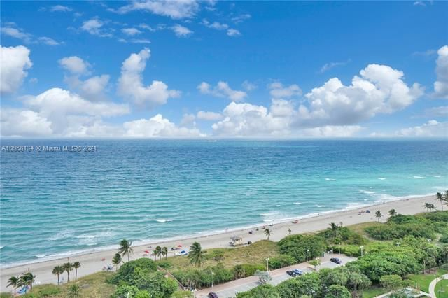 Summit for Sale - 1201 S Ocean Dr, Unit 110S, Hollywood 33019, photo 22 of 58