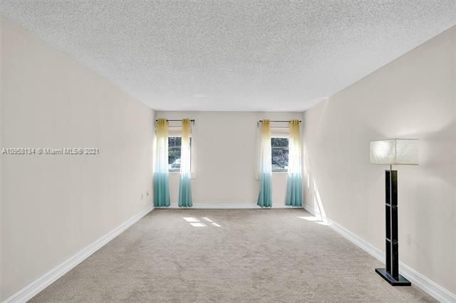 Summit for Sale - 1201 S Ocean Dr, Unit 110S, Hollywood 33019, photo 23 of 58