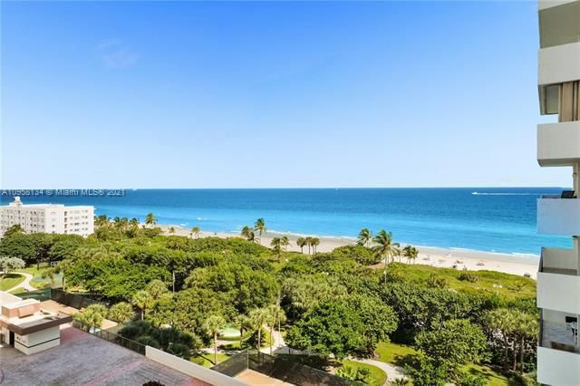 Summit for Sale - 1201 S Ocean Dr, Unit 110S, Hollywood 33019, photo 24 of 58