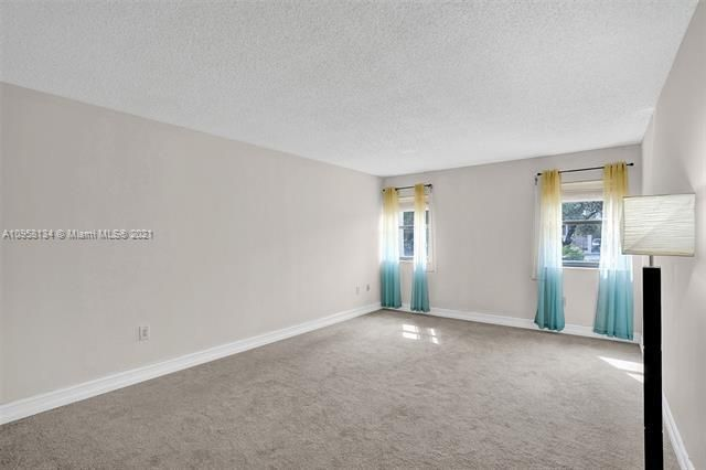 Summit for Sale - 1201 S Ocean Dr, Unit 110S, Hollywood 33019, photo 25 of 58