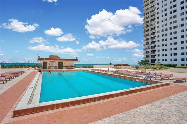 Summit for Sale - 1201 S Ocean Dr, Unit 110S, Hollywood 33019, photo 28 of 58