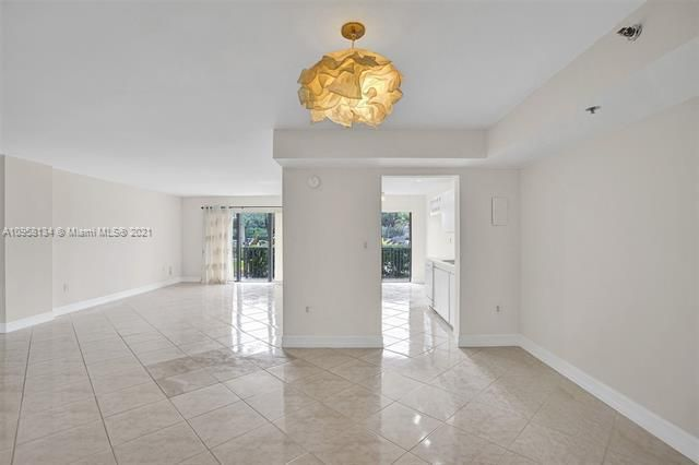 Summit for Sale - 1201 S Ocean Dr, Unit 110S, Hollywood 33019, photo 3 of 58